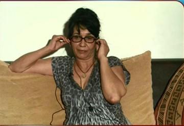 "Elena Ploiesteanu a facut dezvaluiri cutremuratoare despre chinul cumplit prin care a trecut impreuna cu Mihaita. ""O sa iau toata documentatia si o sa va spun tot"""