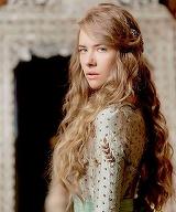 """Anastasia, printesa """"Kosem"""", are iubit! Cum arata tanarul care i-a furat inima tinerei actrite cu origini romanesti"""