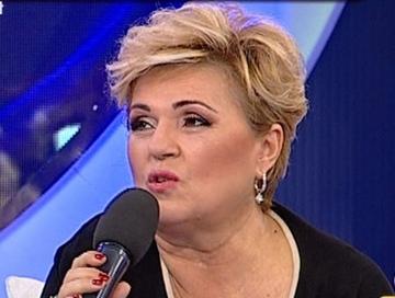 Nicoleta Voica se marita pentru a patra oara! Cand face nunta