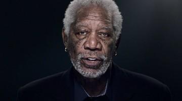 Morgan Freeman, acuzat ca a intretinut relatii sexuale cu nepoata sa
