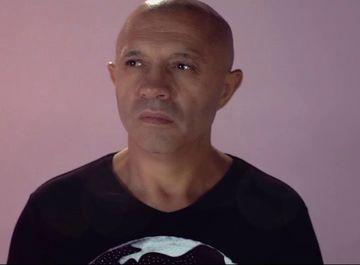 Spaima vietii pentru fratele lui Nicolae Guta! Centrul REMAT din Petrosani al lui Orian a luat foc
