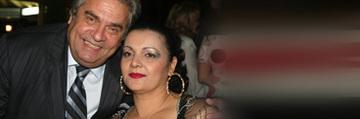 Drama cumplita a sotului cantaretei Cornelia Catanga. Fiica lui e data disparuta de 40 de ani! | DEZVALUIRI