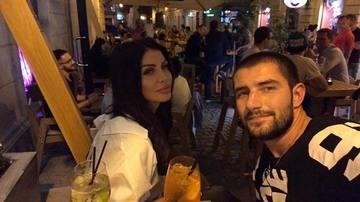 """Ce facea Ana Roman in timp ce fostul ei iubit, Catalin Cazacu, trecea prin cele mai mari emotii la Exatlon? """"Sunt o razboinica!"""""""