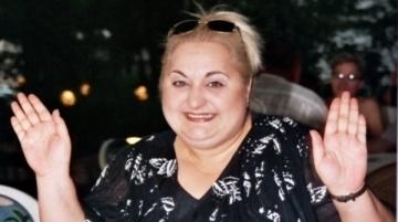 """Marilena Chelaru a facut infarct! Vedeta a trecut printr-o perioada extrem de grea: """"Mi-am luat la revedere de la prieteni"""""""