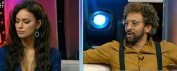 """Kamara, acuzat ca face videochat!? O angajata a studioului a rupt tacerea: """"Au venit pentru un interviu"""""""