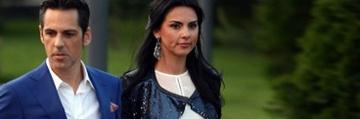 Lavinia Parva Banica - Asa se prezinta acum sotia lui Banica Jr! Ce bine-i merge de cand s-a maritat! Afla detalii |  EXCLUSIV