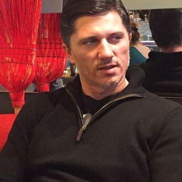 Theo, adevarul despre relatia cu Simona Halep! Primul interviu cu presupusul iubit al sportivei