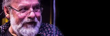 Drama lui Adrian Berinde! Cantaretul are cancer cu metastaze osoase. Strigatul sau de ajutor te cutremura! VIDEO!