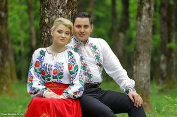 Ciprian Tapota s-a despartit de partenera de viata? Fostul sot al Mariei Constantin ar avea probleme in relatia de cuplu! EXCLUSIV