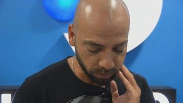 """Giani Kirita, fostul concurent de la Exatlon, reactie colosala la moartea lui Cristian Topescu! """"Mi-a marcat copilaria"""" EXCLUSIV"""