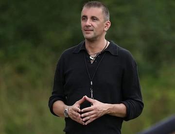 "Cosmin Cernat, mesaj emotionant la moartea regretatului Cristian Topescu! Prezentatorul  Exatlon, din Republica Dominicana, in exclusivitate pentru WOWbiz.ro: ""Dumnezeu sa-l odihneasca!"""