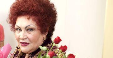 "Elena Merisoreanu, declaratii naucitoare: ""Am visat ca Ionela ma chema la ea"""