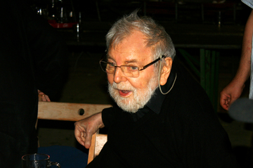 Regizorul Lucian Pintilie s-a stins din viata! Informatii de ULTIMA ORA!