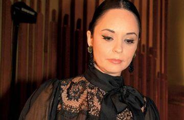"Andreea Marin, de urgenta la spital: ""Nu exista asa ceva"""