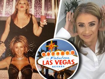 """Prietenia nestiuta dintre Oana Roman si Anamaria Prodan. De cand dureaza si ce trecut comun au cele doua vedete! """"Eram in Las Vegas"""""""