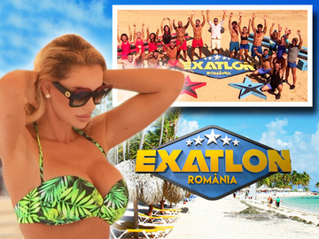 O vei vedea pe Bianca Dragusanu la Exatlon, in costum de baie? Vedeta Kanal D spune adevarul. Merge sau nu in Dominicana?