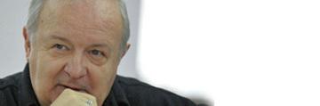 Singurul scandal din viata lui Cristian Topescu! Celebrul comentator a fost amenintat cu tribunalul de un fost campion olimpic! | DEZVALUIRI