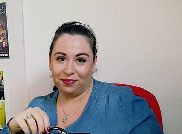 Oana Roman, operata de urgenta! Ce interventie a suferit vedeta