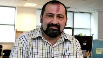 Dezvaluiri cutremuratoare ale fratelui lui Hanibal Dumitrascu in ziua inmormantarii! De ce a murit cunoscutul psiholog! E cumplit!