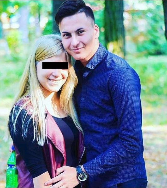 """Criminalul din Botosani a declarat ca iubita lui ar fi omorat-o pe Petronela. E cumplit ce se intampla acum cu tanara. """"E un copil marcat"""" EXCLUSIV"""