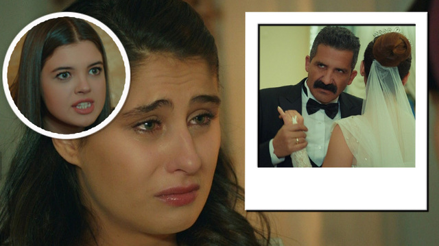 """Pembe saboteaza familia Gorecki, azi in """"Dragoste si ura"""", la Kanal D"""