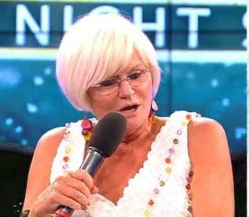 """Monica Tatoiu, furata in vacanta: """"Ne-au furat toate cardurile"""""""