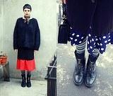 O vedeta din lumea modei s-a aruncat in gol de la etajul 5! Avea doar 28 de ani