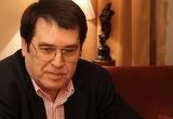 Primul interviu al lui Marius Teicu dupa moartea fiicei sale, Patricia! Cuvintele pline de durere