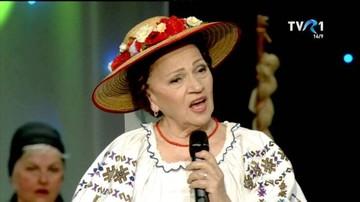 Vesti groaznice despre Maria Butaciu! Cantareata de muzica populara, tinuta in viata de aparate