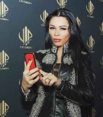 Pe Brigitte Sfat nu o intereseaza de Ilie Nastase! Ce spune sotia sportivului despre scandalul cu Politia