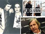 Drama uriasa pentru Ilie Nastase! Sora fostului mare campion a incetat din viata! Georgeta avea 73 de ani si se intorsese de cativa ani in Romania EXCLUSIV