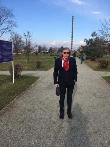 Primele declaratii ale lui Ilie Nastase despre moartea surorii sale!