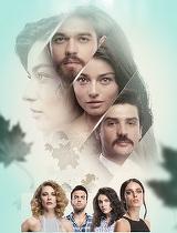 """""""Meryem"""", un nou serial turcesc de succes incepe, in curand, la Kanal D! Trei destine se impletesc dramatic, intr-o poveste de viata care te va cuceri"""