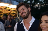 5 criterii pe care trebuie sa le indeplineasca viitoarea iubita a lui Stefan Floroaica! Fostul concurent de la Exatlon a facut dezvaluiri complete! VIDEO EXCLUSIV