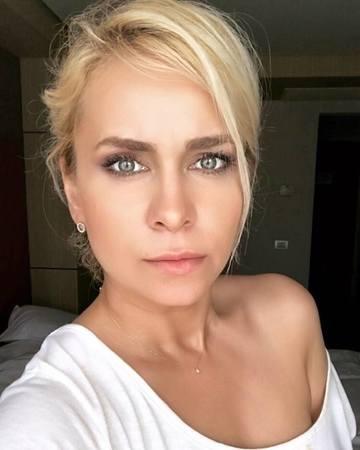 """Paula Chirila, vanata de barbati mai tineri cu 10-15 ani ca ea: """"Au o fantezie, iar eu nu vreau sa fiu fantezia lor"""" VIDEO EXCLUSIV"""