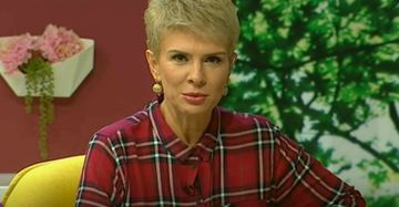 "Mirabela Dauer, despre tragedia prin care a trecut. Cum a aflat ca are o tumora si ce a facut dupa ce i-a fost extirpat unul dintre rinichi: ""Am meritat perioada asta"""