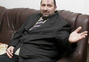 Hanibal Dumitrascu a fost dat in judecata la 18 zile dupa ce a murit! O banca a cerut executarea silita a psihologului, pentru o datorie de 3.000 de euro!