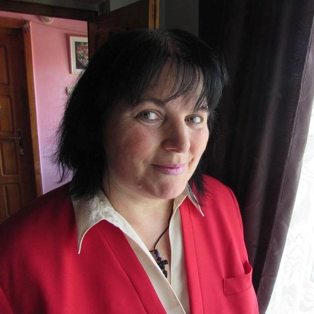 "Maria Ghiorghiu, mesaj socant: ""Mania lui Dumnezeu se revarsa peste noi! Meritam toate astea, le meritam din plin"""