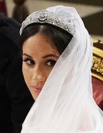 Cu ce s-ar alege Meghan Markle daca ar divorta de Printul Harry? Cei doi au semnat un act la insistentele Reginei