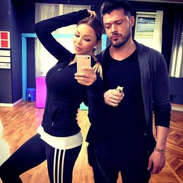 Prima aparitie a lui Victor Slav dupa anuntul despartirii de Bianca Dragusanu. Ce s-a intamplat in aceasta seara la WOWBiz