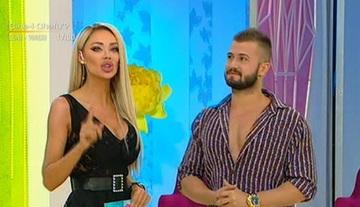 """""""Te vreau langa mine 4ever"""". El este cel mai dorit burlac din Romania! 15 fete se lupta pentru inima lui"""