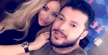 Adrian Cristea, prima reactie dupa despartirea Biancai Dragusanu de Victor Slav