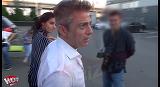 VIDEO | Fratele lui Pepe, la puscarie! Am aflat ce cauta Giani in arestul central al Capitalei! Vezi imagini fabuloase cu cel mai mare dintre fratii Pascu