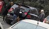 VIDEO | S-a mutat cu arme si bagaje la Dan Chisu! Alina Chivulescu a reusit sa-l imblanzeasca total pe naravasul regizor