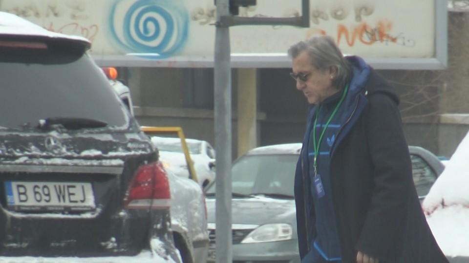 "Dupa ziua sotiei, Ilie Nastase a ramas fara ""lichiditati""! |VIDEO"