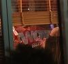 Costi Ionita a scos in oras o satena focoasa! A vrut s-o impresioneze cu mancare turceasca VIDEO EXCLUSIV