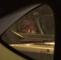"""""""Harnicuta"""" Teodora si """"Cocheta"""" Alexandra! Cat de diferite sunt fiicele lui Gigi Becali! Cum le-au surprins paparazzii WOWbiz.ro pe cele doua la distanta de numai cateva ore VIDEO EXCLUSIV"""