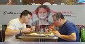 VIDEO EXCLUSIV! Razvan Popescu si Flick au luat masa in oras! Intre doua rime bune, merge-o ciorba de legume