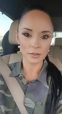 """Imaginile care o vor infuria pe Andreea Marin! Ce a cautat Tuncay Ozturk la apartamentul """"Zanei"""" seara tarziu cu... blonda? VIDEO EXCLUSIV"""