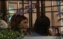 Maria Marinescu si Alin Petrache, mai indragostiti ca niciodata! Afaceristul isi rasfata sotia non-stop, chiar si la un an de la nunta Video